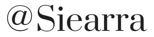 Siearra.com